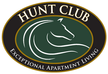 The Hunt Club Apartments Apartments in North Wales, PA