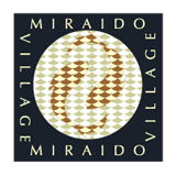 Miraido Village Apartments Apartments in San Jose, CA