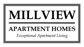 Millview Apartment Homes Apartments in Coatesville, PA