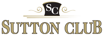Sutton Club Living Apartments in Kentwood, MI